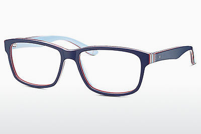 Eyewear Humphrey HU 583054 70 - Blue