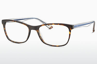 Eyewear Humphrey HU 583068 60 - Brown