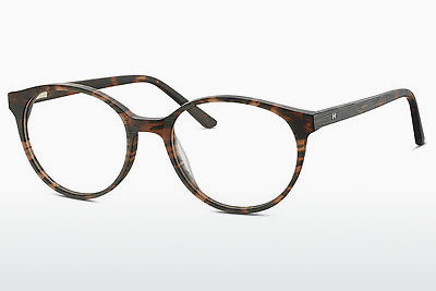 Eyewear Humphrey HU 583078 60 - Brown