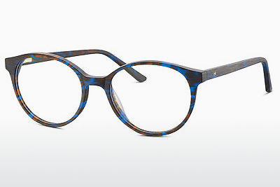 Eyewear Humphrey HU 583078 67 - Brown