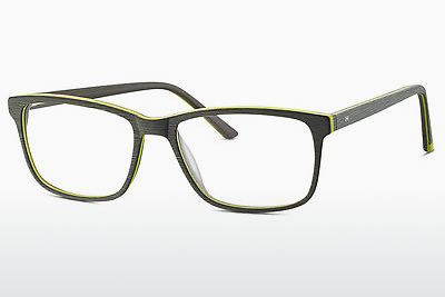 Eyewear Humphrey HU 583079 30 - Grey