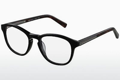 Eyewear JB by Jerome Boateng Rio (JBF101 1)