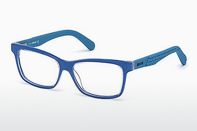 Eyewear Just Cavalli JC0642 084 - Blue