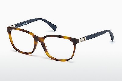 Eyewear Just Cavalli JC0699 053 - Havanna, Yellow, Blond, Brown