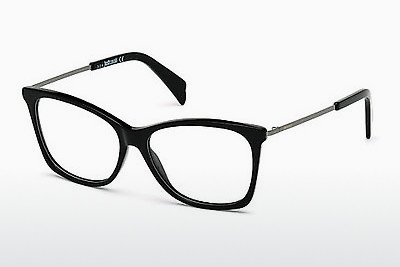 Eyewear Just Cavalli JC0705 001 - Black