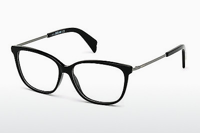 Eyewear Just Cavalli JC0706 001 - Black