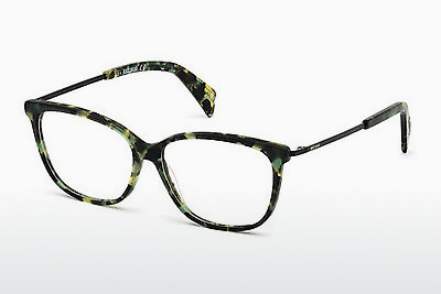 Eyewear Just Cavalli JC0706 055 - Multi-coloured, Brown, Havanna