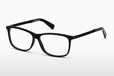 Eyewear Just Cavalli JC0707 002 - Black