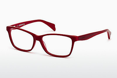 Eyewear Just Cavalli JC0712 071 - Burgundy, Bordeaux