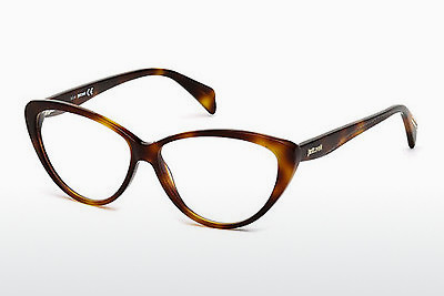 Eyewear Just Cavalli JC0713 053 - Havanna, Yellow, Blond, Brown