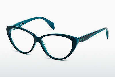 Eyewear Just Cavalli JC0713 098 - Green