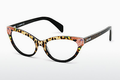 Eyewear Just Cavalli JC0716 047 - Brown, Bright