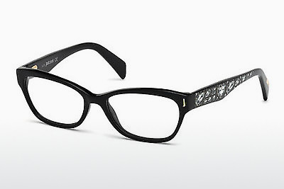 Eyewear Just Cavalli JC0746 001 - Black