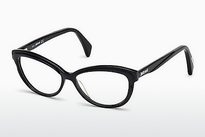 Eyewear Just Cavalli JC0748 001 - Black