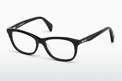 Eyewear Just Cavalli JC0749 001 - Black