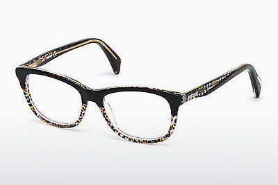 Eyewear Just Cavalli JC0749 047 - Brown, Bright