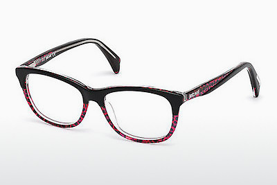Eyewear Just Cavalli JC0749 077 - Pink