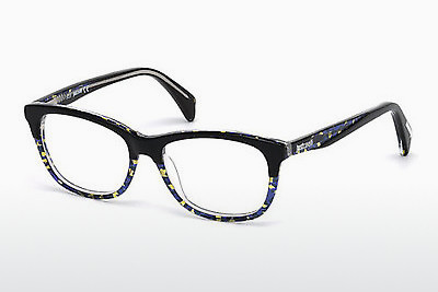 Eyewear Just Cavalli JC0749 092 - Blue