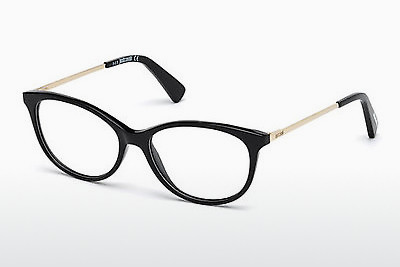 Eyewear Just Cavalli JC0755 001 - Black