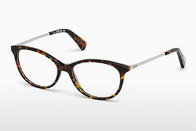 Eyewear Just Cavalli JC0755 053 - Havanna, Yellow, Blond, Brown