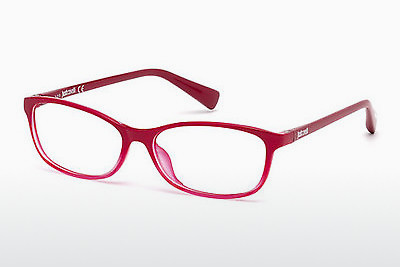 Eyewear Just Cavalli JC0757 068 - Red