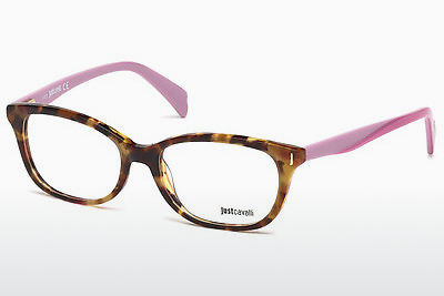 Eyewear Just Cavalli JC0774 055 - Multi-coloured, Brown, Havanna
