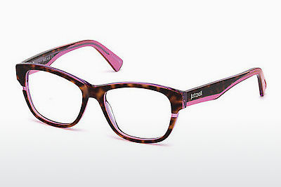 Eyewear Just Cavalli JC0776 055 - Multi-coloured, Brown, Havanna