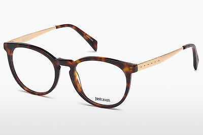 Eyewear Just Cavalli JC0793 055 - Multi-coloured, Brown, Havanna
