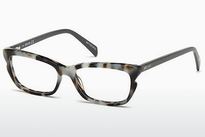 Eyewear Just Cavalli JC0797 055 - Multi-coloured, Brown, Havanna