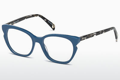Eyewear Just Cavalli JC0798 090 - Blue
