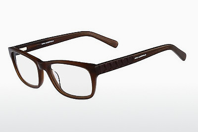 Eyewear Karl Lagerfeld KL874 020 - Brown