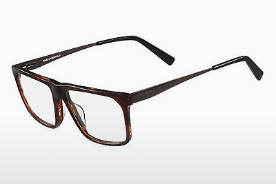 Eyewear Karl Lagerfeld KL916 033 - Brown