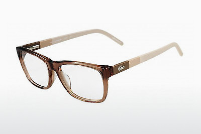 Eyewear Lacoste L2651 210 - Brown