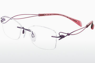 Eyewear LineArt XL2077 VO - Purple
