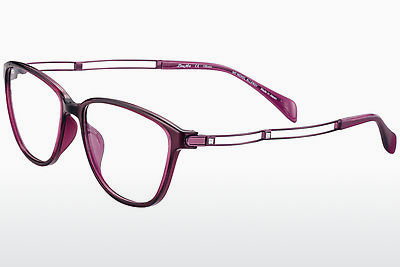 Eyewear LineArt XL2095 PU - Purple