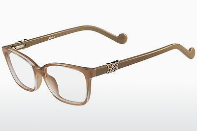 Eyewear Liu Jo LJ2619 264 - Brown