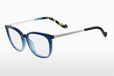 Eyewear Liu Jo LJ2637 425 - Green, Dark, Blue