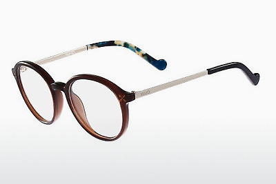 Eyewear Liu Jo LJ2638 210 - Brown