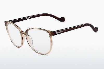 Eyewear Liu Jo LJ2646 211 - Brown