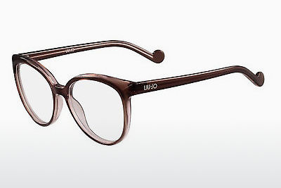 Eyewear Liu Jo LJ2661 255 - Brown