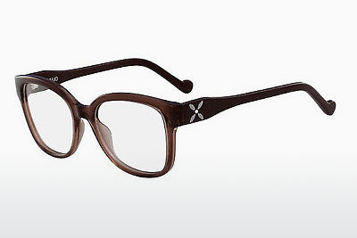Eyewear Liu Jo LJ2667R 248 - Brown