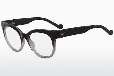 Eyewear Liu Jo LJ2670 243 - Grey, Black
