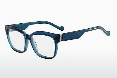 Eyewear Liu Jo LJ2674 425 - Green, Dark, Blue