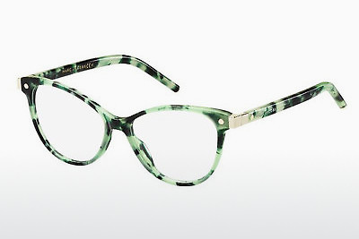 Eyewear Marc Jacobs MARC 20 U1S - Green, Brown, Havanna