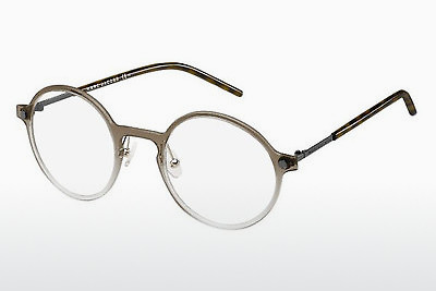 Eyewear Marc Jacobs MARC 31 822