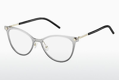 Eyewear Marc Jacobs MARC 32 732