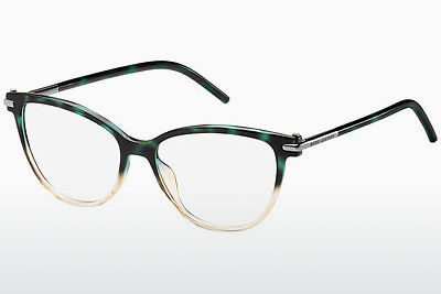 Eyewear Marc Jacobs MARC 50 TOZ - Pink, Blue, Green