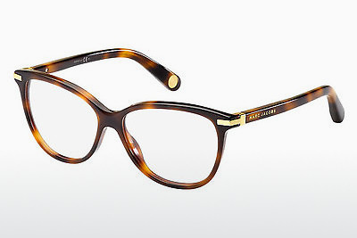 Eyewear Marc Jacobs MJ 508 05L - Havanna