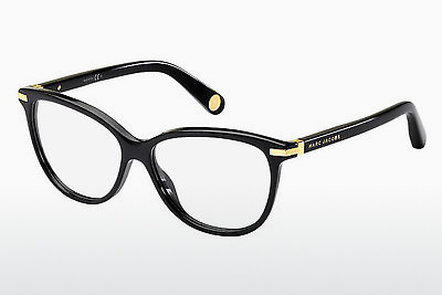 Eyewear Marc Jacobs MJ 508 807 - Black