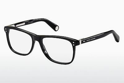 Eyewear Marc Jacobs MJ 517 807 - Black